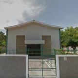 IPB Jardim Uchoa