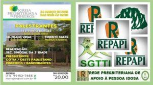 IPB PINHEIROS/SP